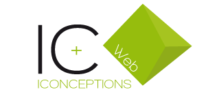 ICONCEPTIONS® Internet